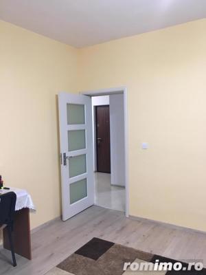 Apartament cu 2 camere de vânzare în zona Compozitorilor - imagine 11