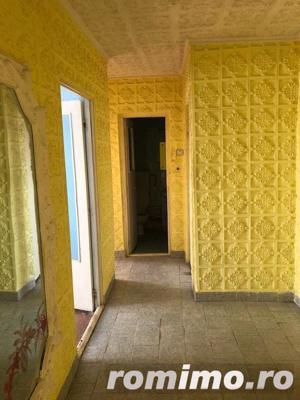 Apartament 2 camere în zona Anda EXCLUSIVITATE - imagine 5