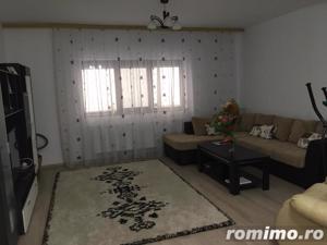 Apartament cu 2 camere de vânzare în zona Compozitorilor - imagine 1