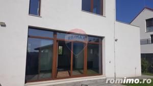 Casă / Vilă cu 4 camere de închiriat în zona Buna Ziua - imagine 7