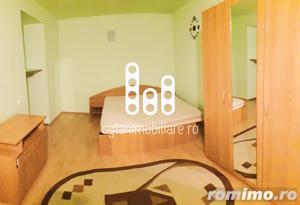 Casa 150 mp, ultracentral. - imagine 13