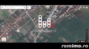 Teren Intravilan de vanzare 3400 mp Sura Mare Sibiu - imagine 6