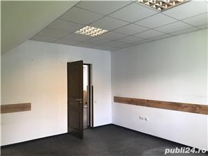 Spatiu birou / Zona Balea - imagine 3