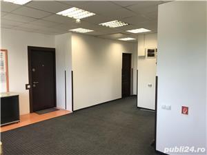 Spatiu birou / Zona Balea - imagine 2