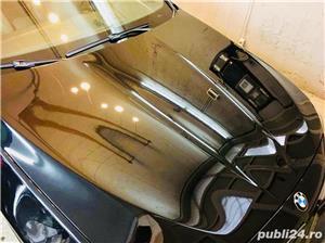 Bmw Seria 5 525 F10 Facelift - imagine 3