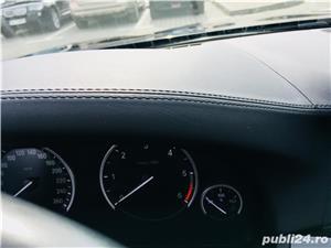 Bmw Seria 5 525 F10 Facelift - imagine 2