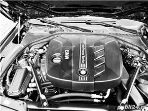 Bmw Seria 5 525 F10 Facelift - imagine 13