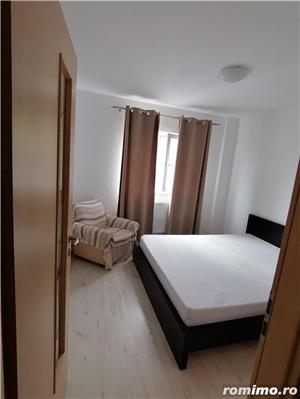 Complex 3 camere 400 euro - imagine 3