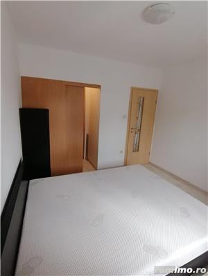 Complex 3 camere 400 euro - imagine 2