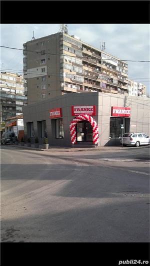 Spațiu comercial vis a vis Afi Palace Ploiesti  - imagine 9