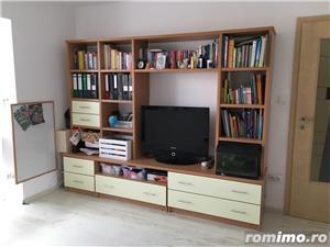 Complex 3 camere 400 euro - imagine 4