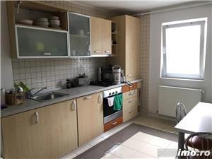Complex 3 camere 400 euro - imagine 1