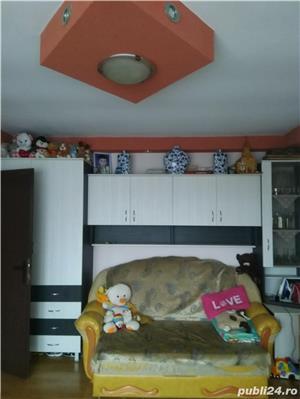 Vind apartament - imagine 6