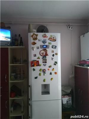 Vind apartament - imagine 7