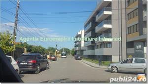 teren de vanzare Palazu Mare zona spital cod vt 27 - imagine 5
