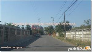 teren de vanzare Palazu Mare zona spital cod vt 27 - imagine 2