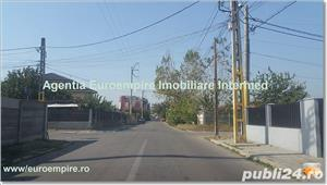 teren de vanzare Palazu Mare zona spital cod vt 27 - imagine 1