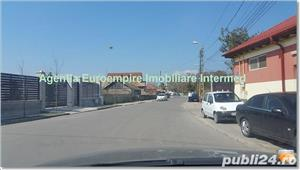 teren de vanzare Palazu Mare zona spital cod vt 27 - imagine 3