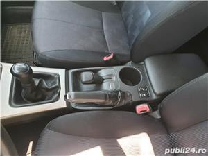 De vanzare Subaru Forester - imagine 4