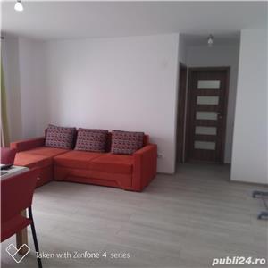 Închiriez apartament 2 camere,prima inchiriere - imagine 3