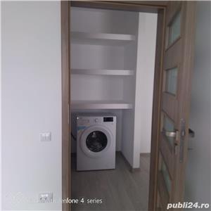 Închiriez apartament 2 camere,prima inchiriere - imagine 4