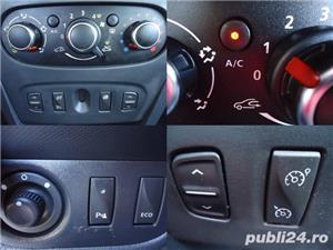 Dacia Logan - imagine 17