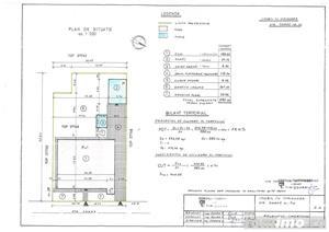 CASA cu 4 APARTAMENTE, D+P+1E, COMPLEXUL STUDENTESC str. CARAS 10 - imagine 14
