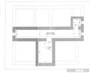CASA cu 4 APARTAMENTE, D+P+1E, COMPLEXUL STUDENTESC str. CARAS 10 - imagine 13