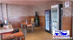 Spatiu restaurant, mobilat si utilat de inchiriat - imagine 7