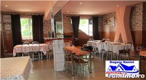 Spatiu restaurant, mobilat si utilat de inchiriat - imagine 3