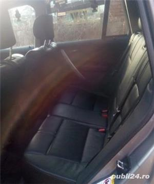 BMW X3 Schimb Cu Autoutilitatra Frigorifica - imagine 6