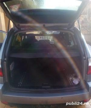 BMW X3 Schimb Cu Autoutilitatra Frigorifica - imagine 7