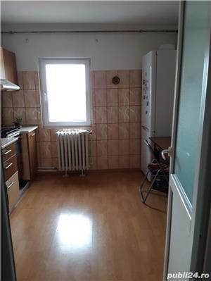 Buzau-Apartament 2 camere de vanzare - imagine 2