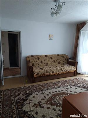 Buzau-Apartament 2 camere de vanzare - imagine 3