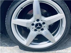 Mercedes-benz Clasa CLS CLS Shooting Brake - imagine 3