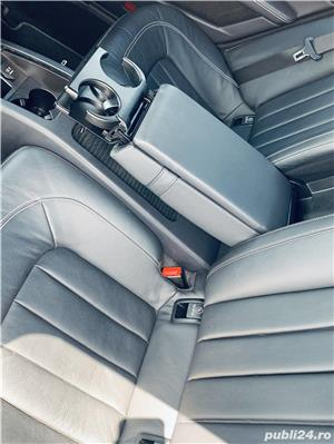 Mercedes-benz Clasa CLS CLS Shooting Brake - imagine 12