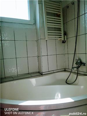 Cazare apartament ultracentral - imagine 9