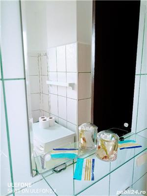 Cazare apartament ultracentral - imagine 1