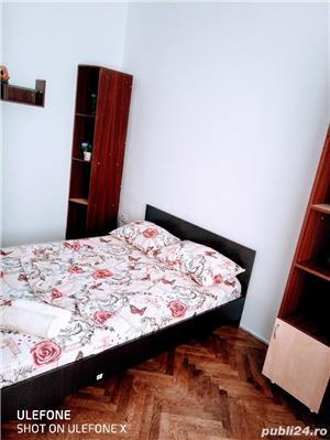 Cazare apartament ultracentral - imagine 5