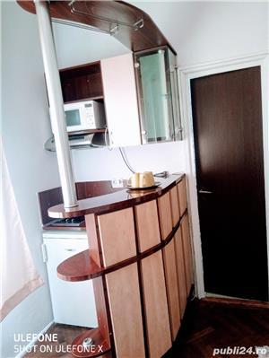 Cazare apartament ultracentral - imagine 10