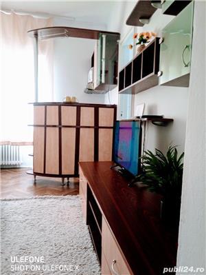 Cazare apartament ultracentral - imagine 7