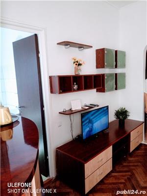 Apartament ultracentral - imagine 8