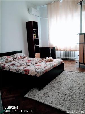 Apartament ultracentral - imagine 7