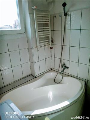Apartament ultracentral - imagine 10