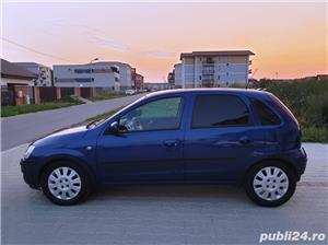 Opel Corsa - imagine 9