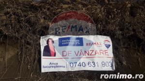 Teren 1,500mp Tomesti / Strada Prof. Petru Olteanu - imagine 5