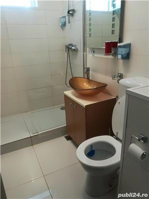 Apartament in regim hotelier - imagine 8