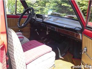 Lada 1200 - imagine 7