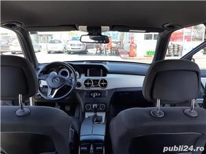 Mercedes-benz Clasa GLK - imagine 10