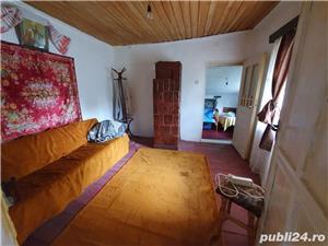 Casa Rustica Condeesti Ialomita - imagine 4